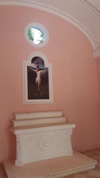 http://www.pittoredileumbertosantone.it/wp-content/uploads/IMG_2517-320x569.jpg