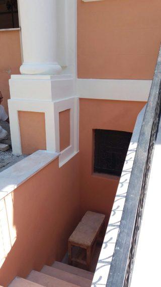 http://www.pittoredileumbertosantone.it/wp-content/uploads/IMG_2519-320x569.jpg
